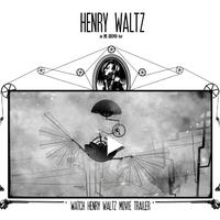 Emil Goodman 'Henry Waltz'