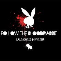 FollowTheBloodRabbit