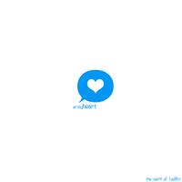 artbyheart