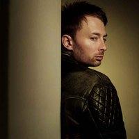 Thom Yorke - Harrowdown Hill (The Bug remix)