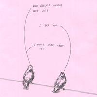 Boldog szomorúság
