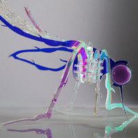 Enyhe Mosquito