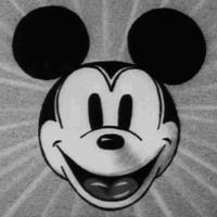 Daily Mickey