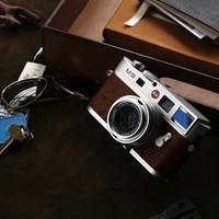 Leica M9 Neiman Marcus