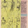 Daily Batman News!