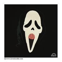 I-Scream no. 2