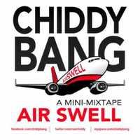 Daily Chiddy Bang
