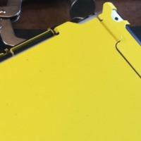 iPad 2 LTD