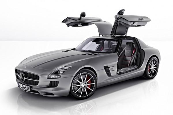 2013-Mercedes-Benz-SLS-AMG-GT-1-600x398.jpg