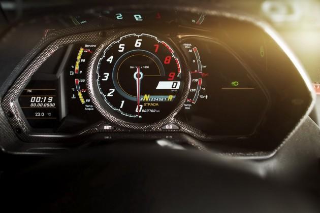 Lamborghini-Aventador-Carbonado3.jpg