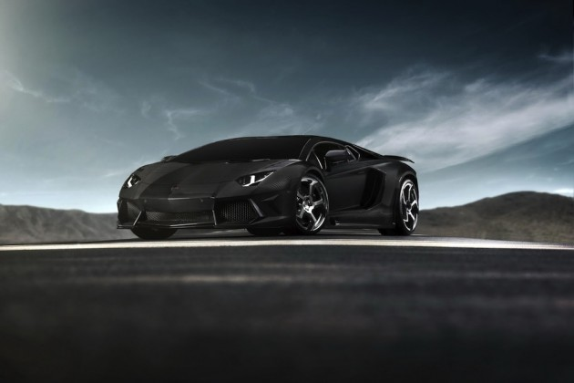 Lamborghini-Aventador-Carbonado6.jpg