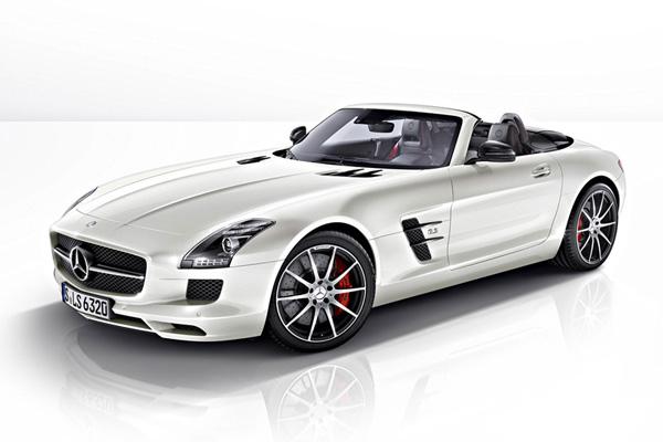 Mercedes-Benz-SLS-AMG-GT-06.jpg