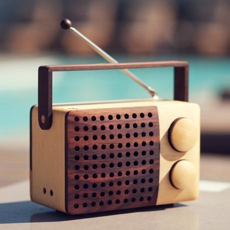 wooden_radio-5-460x460.jpg