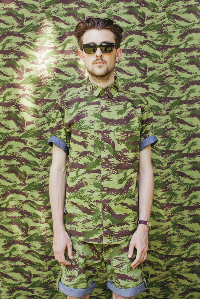 10-deep-2012-summer-lookbook-2.jpg