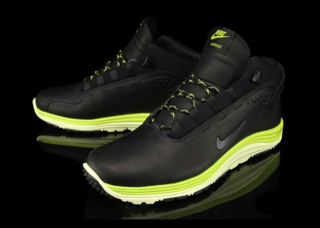 Nike-LunarRidge-OMS-03.jpg