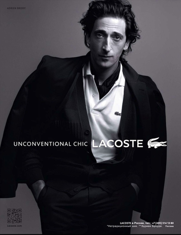 adrien-brody-by-craig-mcdean-unconventional-chic-lacoste-spring-summer-2012.jpg