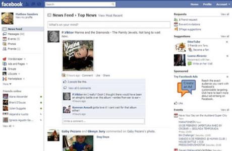 boldog szülinapot facebook Boldog szülinapot Facebook!   LisztesLáda boldog szülinapot facebook