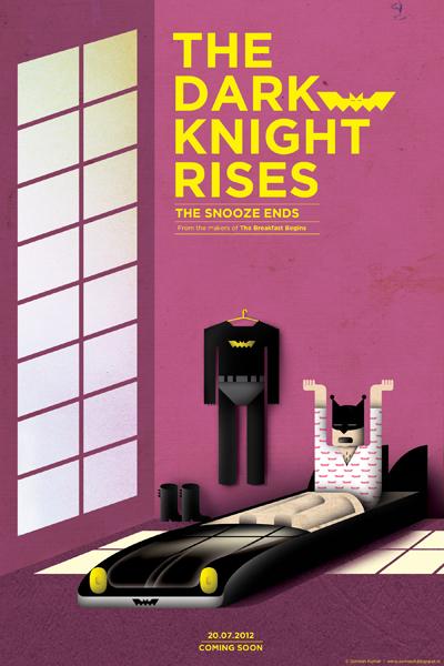 dark-knight-rises+400px.jpg