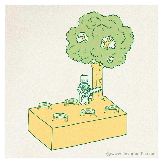 doodle lego.jpg