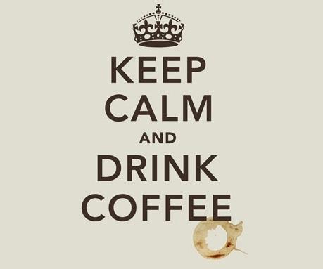 drink coffee_kc.jpg