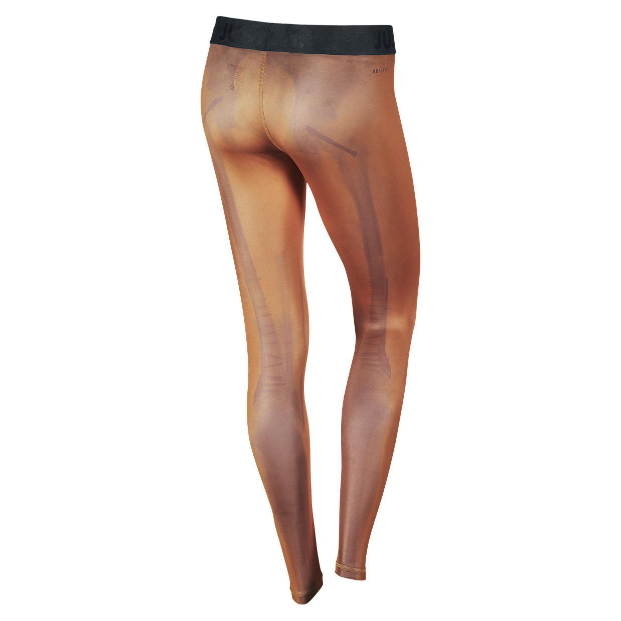 Nike-Pro-Printed-Womens-Tights-520779_235_B.png&wid=1238&hei=1238&fmt=jpg.jpg