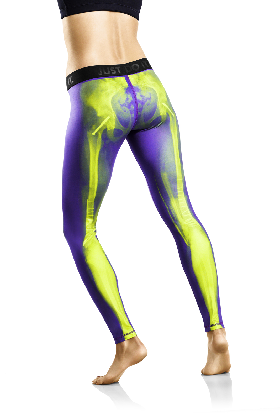 Nike_Exclusive_Print_Tight_2_original.jpg