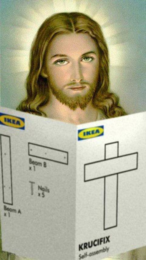ikea-american-designer-crucifix1.jpg