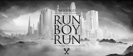woodkid_run_boy_run.jpg