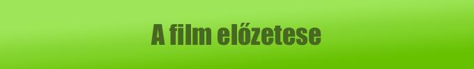 02blog_elozetes.png