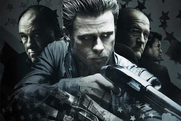 Killing-Them-Softly-Review.jpeg