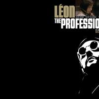Leon, a profi - Lisztes megmondja a tutit