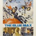 A kék Max / The Blue Max (1966)