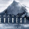Everest / Everest (2015)