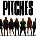 Tökéletes hang 2. / Pitch Perfect 2. (2015)