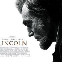 Lincoln / Lincoln (2012)