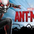 A Hangya / Ant-Man (2015)