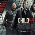 A 44. gyermek / Child 44 (2015)