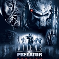 Aliens vs. Predator - A Halál a Ragadozó ellen 2. / AVPR: Aliens vs Predator - Requiem (2007)