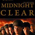 Éjfélre kitisztul / A Midnight Clear (1992)