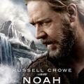 Noé 3D - Lisztes megmondja a tutit