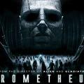 Prometheus / Prometheus (2012)