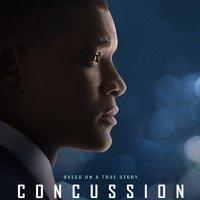 Sérülés / Concussion (2015)