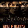 Szemekbe zárt titkok / Secret in Their Eyes (2015)