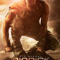 Riddick - Lisztes megmondja a tutit