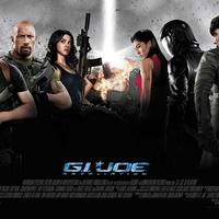 G.I. Joe: Megtorlás - Lisztes megmondja a tutit