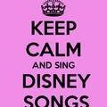Disney zenék TOP50 - 10 még jobb Disney zene (30-21)