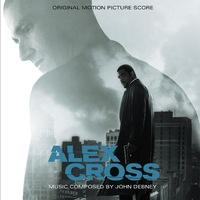 Alex Cross - Lisztes megmondja a tutit