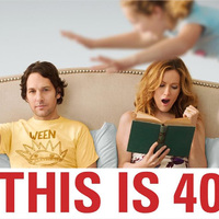 40 és annyi - Lisztes megmondja a tutit