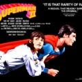 Superman 2 - Lisztes megmondja a tutit