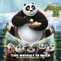 Kung Fu Panda 3. / Kung Fu Panda 3. (2016)